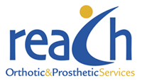 Reach Orthotic & Prosthetic Services